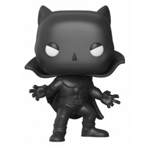 Marvel Black Panther 1966 POP! Figur 9 cm