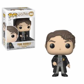 Harry Potter Tom Riddle POP! Figur 9 cm