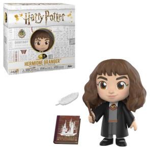 Harry Potter 5 Star Vinyl Figur Hermine 8 cm