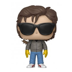 Stranger Things Steve with Sunglasses POP! Figur 9 cm