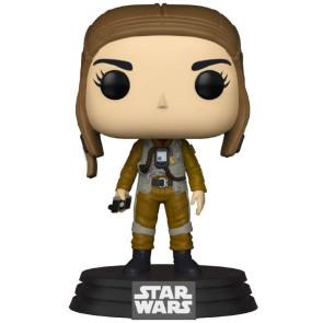 Star Wars Episode VIII POP! Vinyl Figur Paige 9 cm
