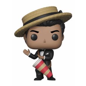I Love Lucy POP! TV Vinyl Figur Ricky 9 cm