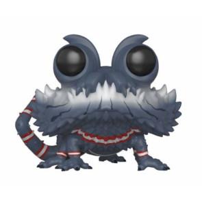 Phantastische Tierwesen 2 Chupacabra POP! Figur 9 cm