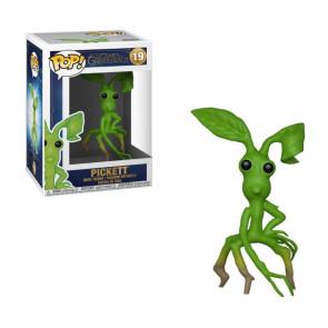 Phantastische Tierwesen 2 Pickett POP! Figur 9 cm