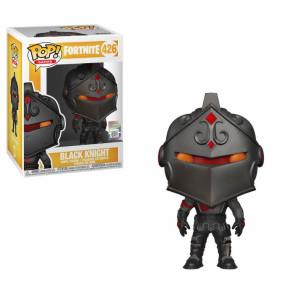 Fortnite Black Knight POP! Figur 9 cm