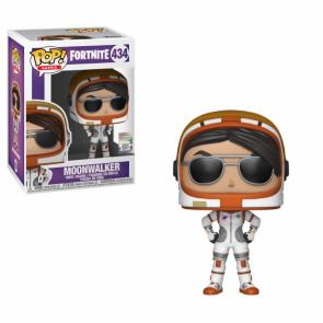 Fortnite Moonwalker POP! Figur 9 cm