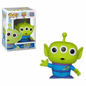 Toy Story 4 Alien POP! Figur 9 cm