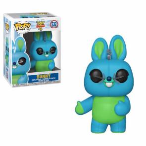 Toy Story 4 Bunny POP! Figur 9 cm