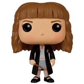 Harry Potter Hermione Granger POP! Figur 10 cm