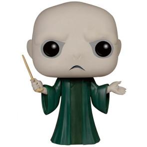 Harry Potter Voldemort POP! Figur 10 cm