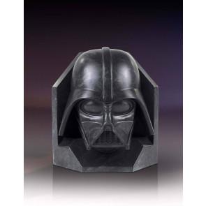 Star Wars Buchstütze Darth Vader 18 cm