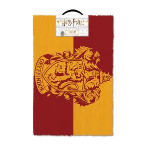 Harry Potter Fußmatte Gryffindor 40 x 60 cm