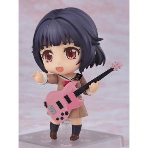 BanG Dream! Nendoroid Actionfigur Rimi Ushigome 10 cm