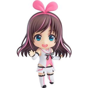 Ai Kizuna Nendoroid Actionfigur Ai Kizuna 10 cm