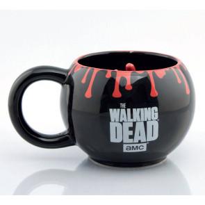 Walking Dead 3D Tasse Walker Hand