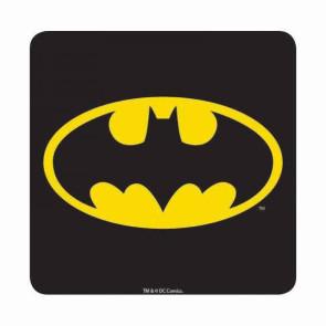 Batman Untersetzer Logo