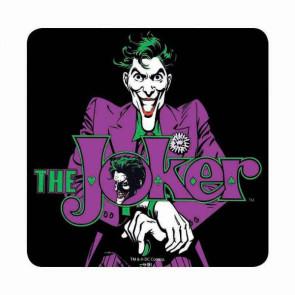 Batman Untersetzer Joker