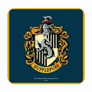 Harry Potter Untersetzer Hufflepuff