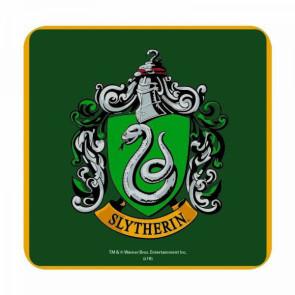 Harry Potter Untersetzer Slytherin