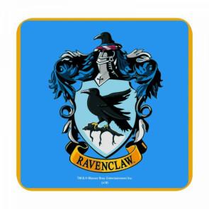 Harry Potter Untersetzer Ravenclaw
