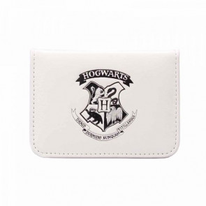 Harry Potter Reisepass-Etui Letters