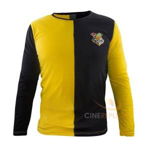 Harry Potter Triwizard Longsleeve T-Shirt Cedric Diggory