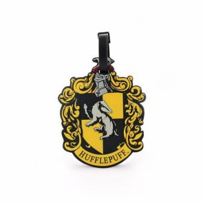 Harry Potter Kofferanhänger Hufflepuff