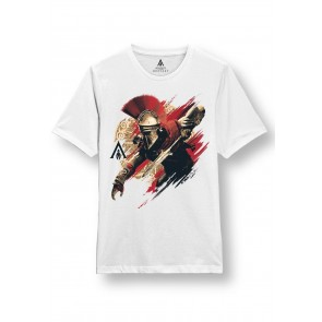 Assassin's Creed Odyssey T-Shirt Armour