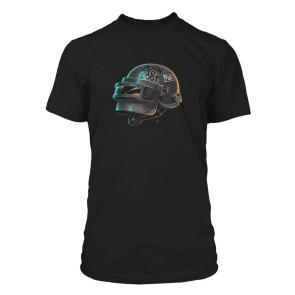 Playerunknown's Battlegrounds (PUBG) Premium T-Shirt Born To Loot