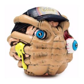 Alien Madballs Anti-Stress-Ball Facehugger