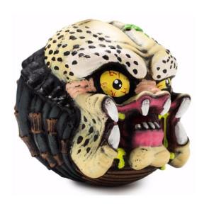 Alien Madballs Anti-Stress-Ball Predator