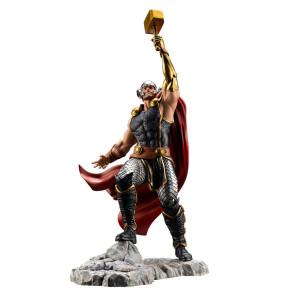 Marvel Universe Thor Odinson ARTFX Premier Statue 30 cm