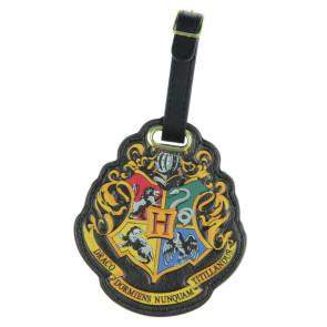 Harry Potter Kofferanhänger Hogwarts