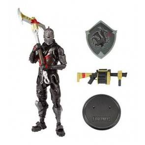 Fortnite Black Knight Actionfigur 18 cm