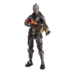 Fortnite Black Knight Deluxe Actionfigur 18 cm