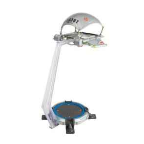 Fortnite Glider Pack Mako Zubehör-Set für Actionfiguren 35 cm