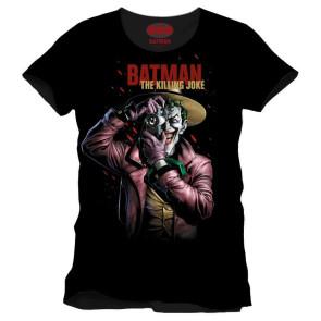 DC Comics T-Shirt The Killing Joke Größe M