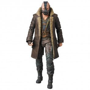 The Dark Knight Rises MAF EX Actionfigur Bane 16 cm
