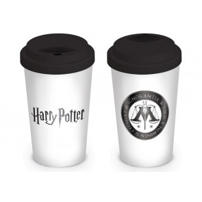 Harry Potter Reisetasse Ministry Of Magic