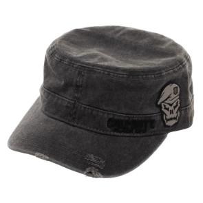 Call of Duty Black Ops 4 Military Cap Logo