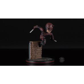 Marvel Comics Q-Fig Figur Daredevil 11 cm