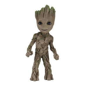 Guardians of the Galaxy Vol. 2 Groot Figur (Schaumgummi/Latex) 76 cm