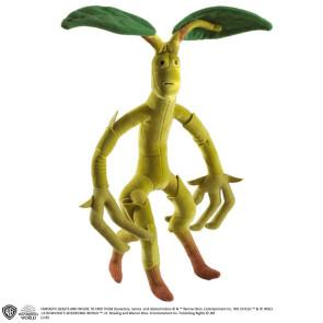 Phantastische Tierwesen Plüschfigur Bowtruckle 35 cm