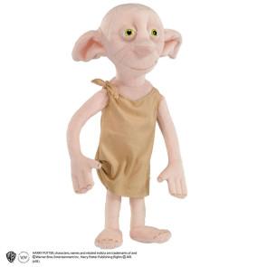 Harry Potter Collectors Dobby Plüschfigur 41 cm