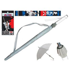 Bleach Regenschirm mit Schwertgriff Kenpachi Zaraki Zanpakuto