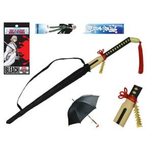 Bleach - Merchandise Fanartikel Shop - Film, Games, Anime