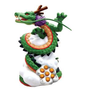 Dragonball PVC Spardose Shenron 27 cm