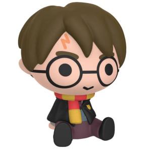Harry Potter Chibi Spardose Harry Potter 15 cm