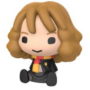 Harry Potter Chibi Spardose Hermine Granger 15 cm
