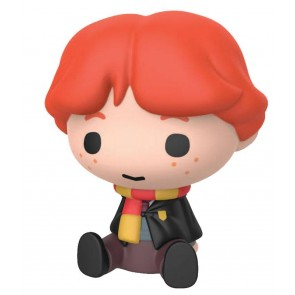 Harry Potter Chibi Spardose Ron Weasley 15 cm
